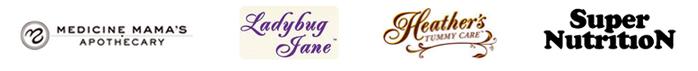 iherb โปรโมชั่น 16-22 เมษายน 2558